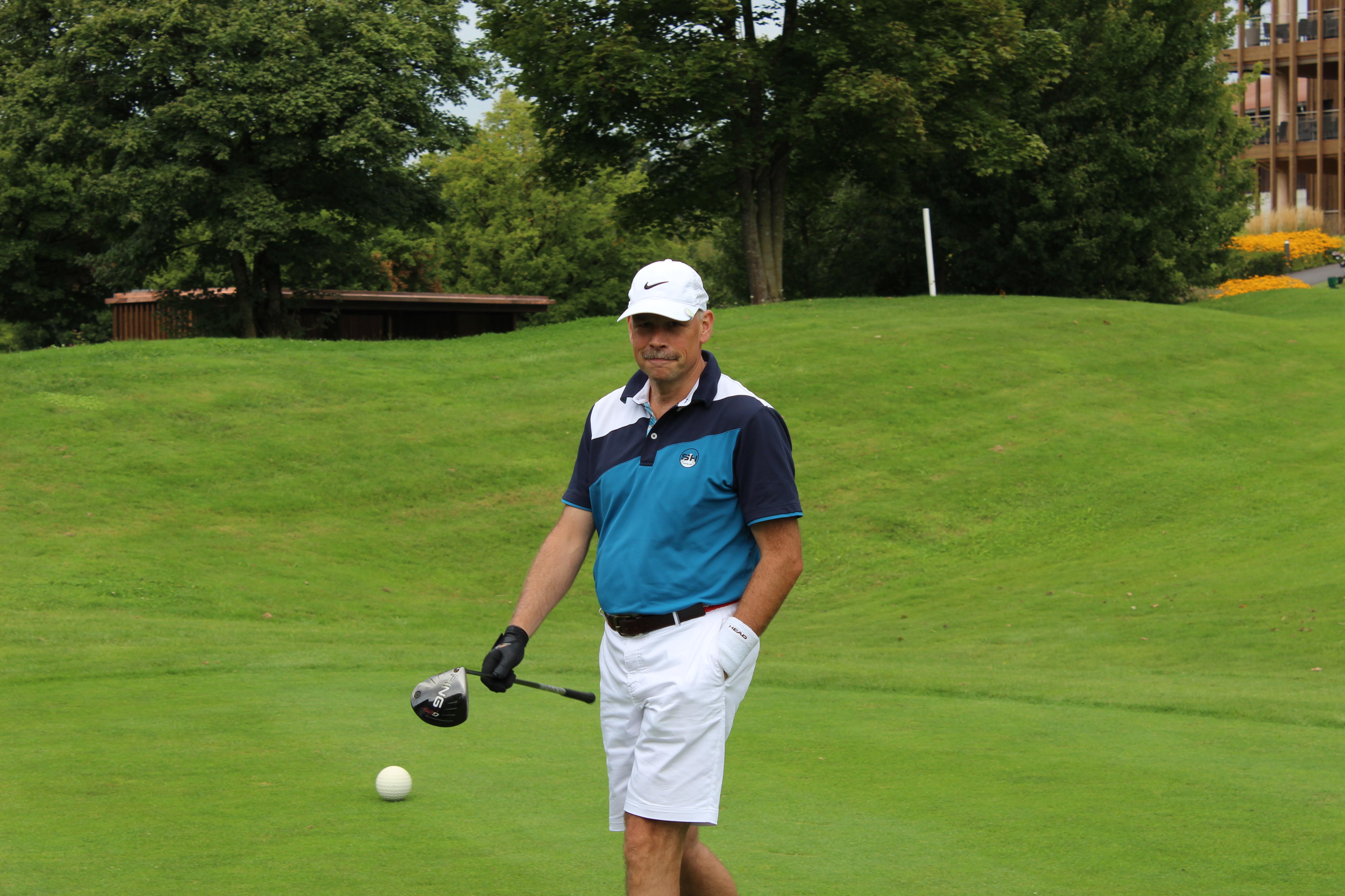 EVZ Kristalclub Golf Turnier 21.8.2017 126