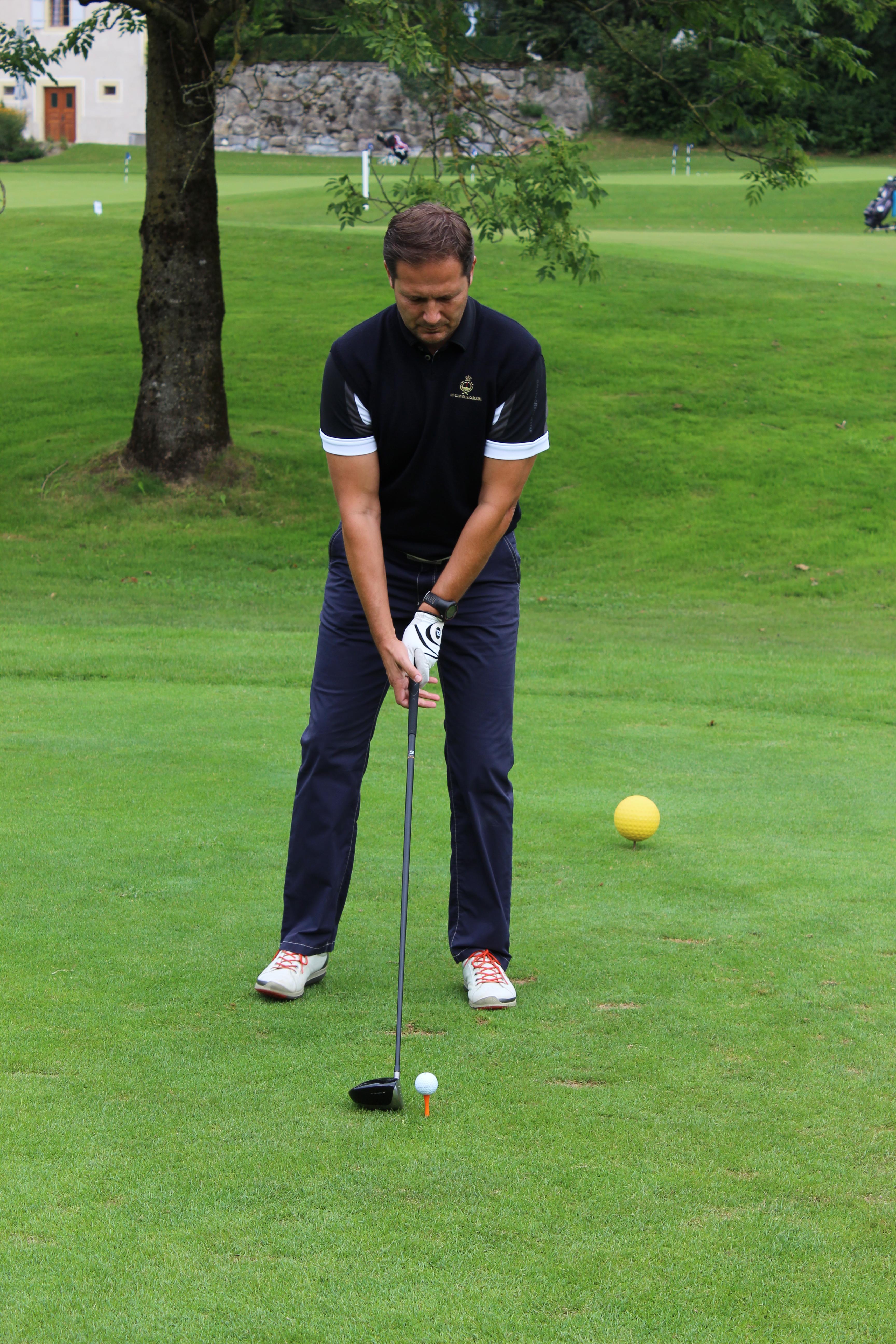 EVZ Kristalclub Golf Turnier 21.8.2017 132