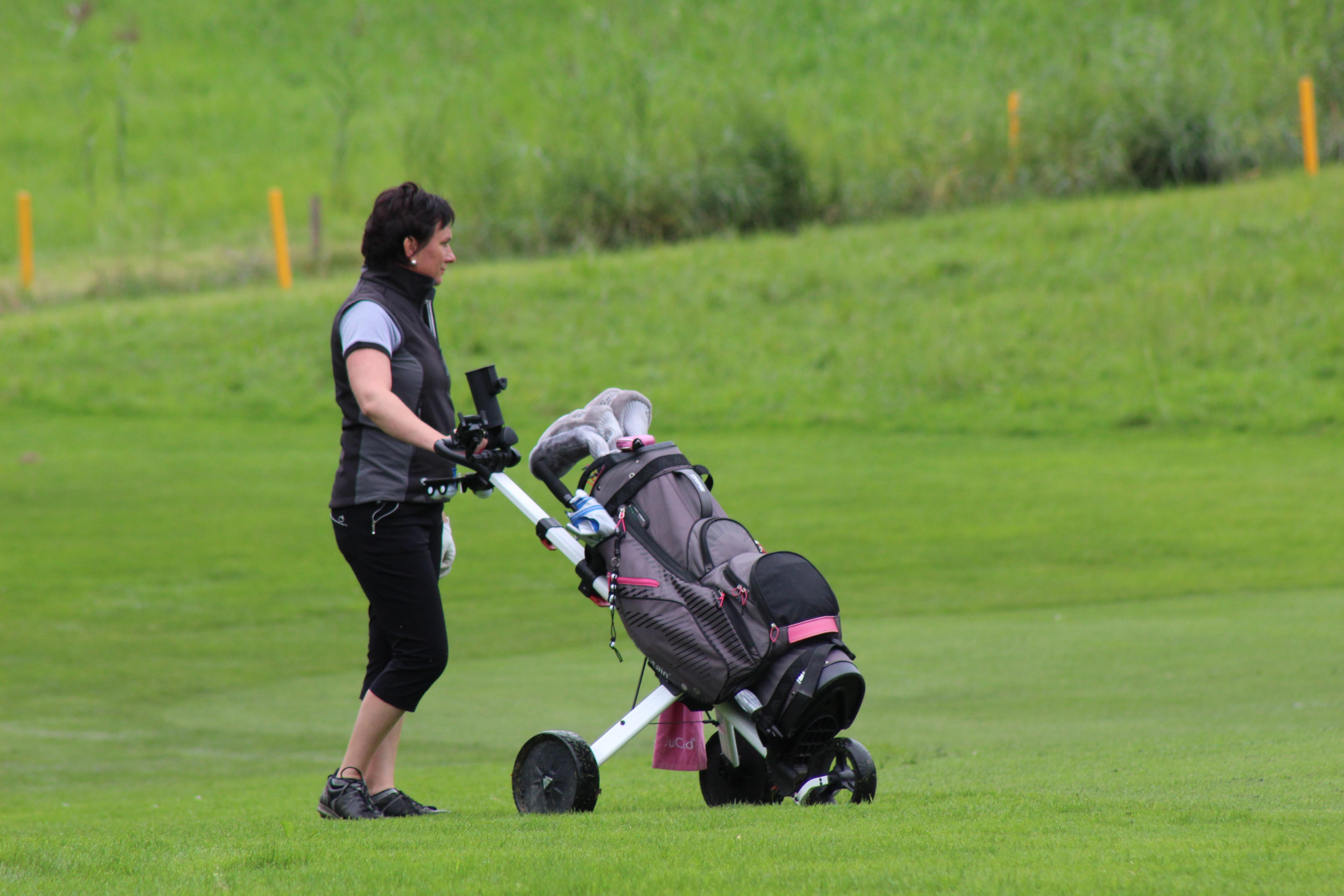 EVZ Kristalclub Golf Turnier 21.8.2017 161