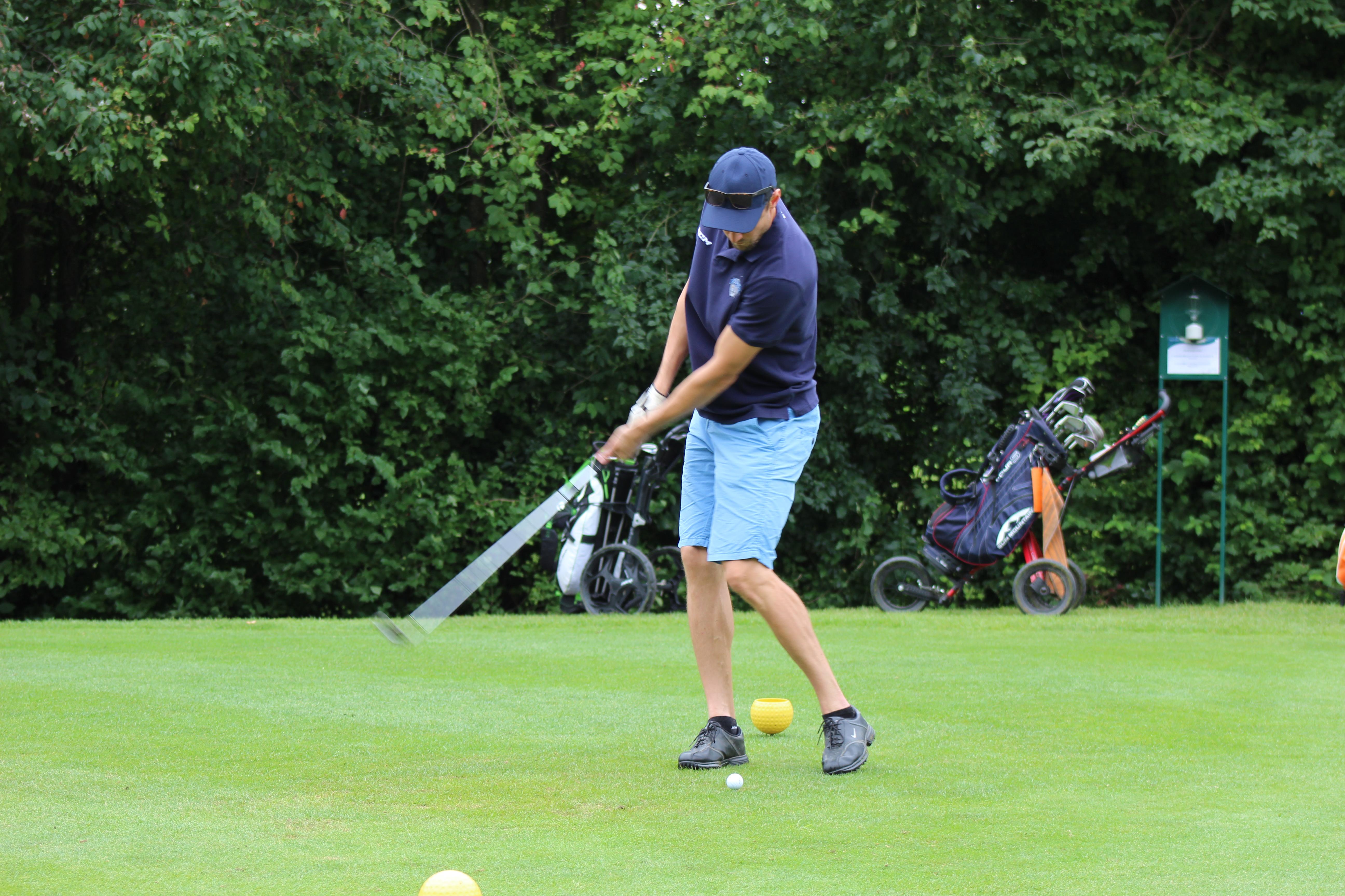 EVZ Kristalclub Golf Turnier 21.8.2017 181