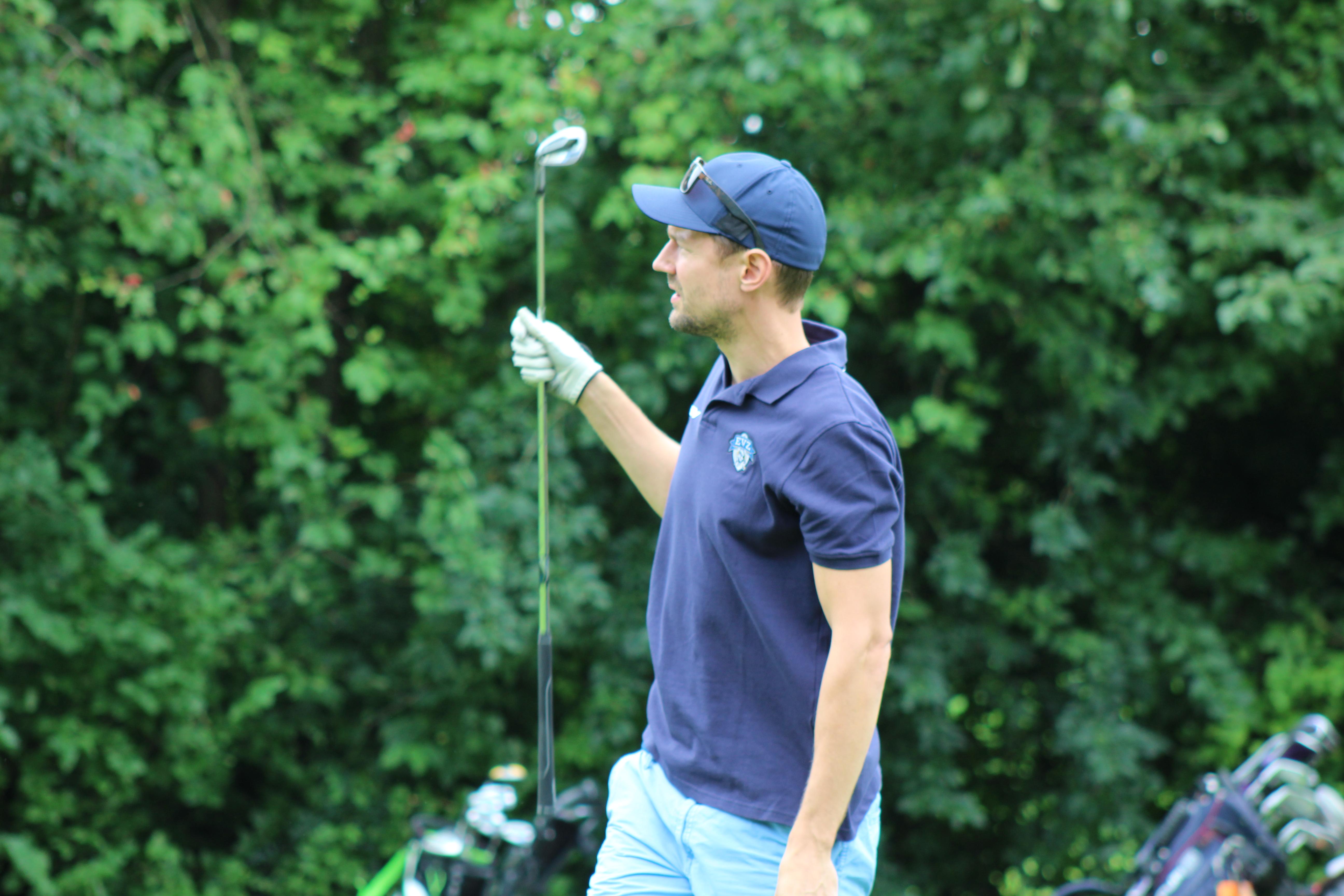 EVZ Kristalclub Golf Turnier 21.8.2017 183