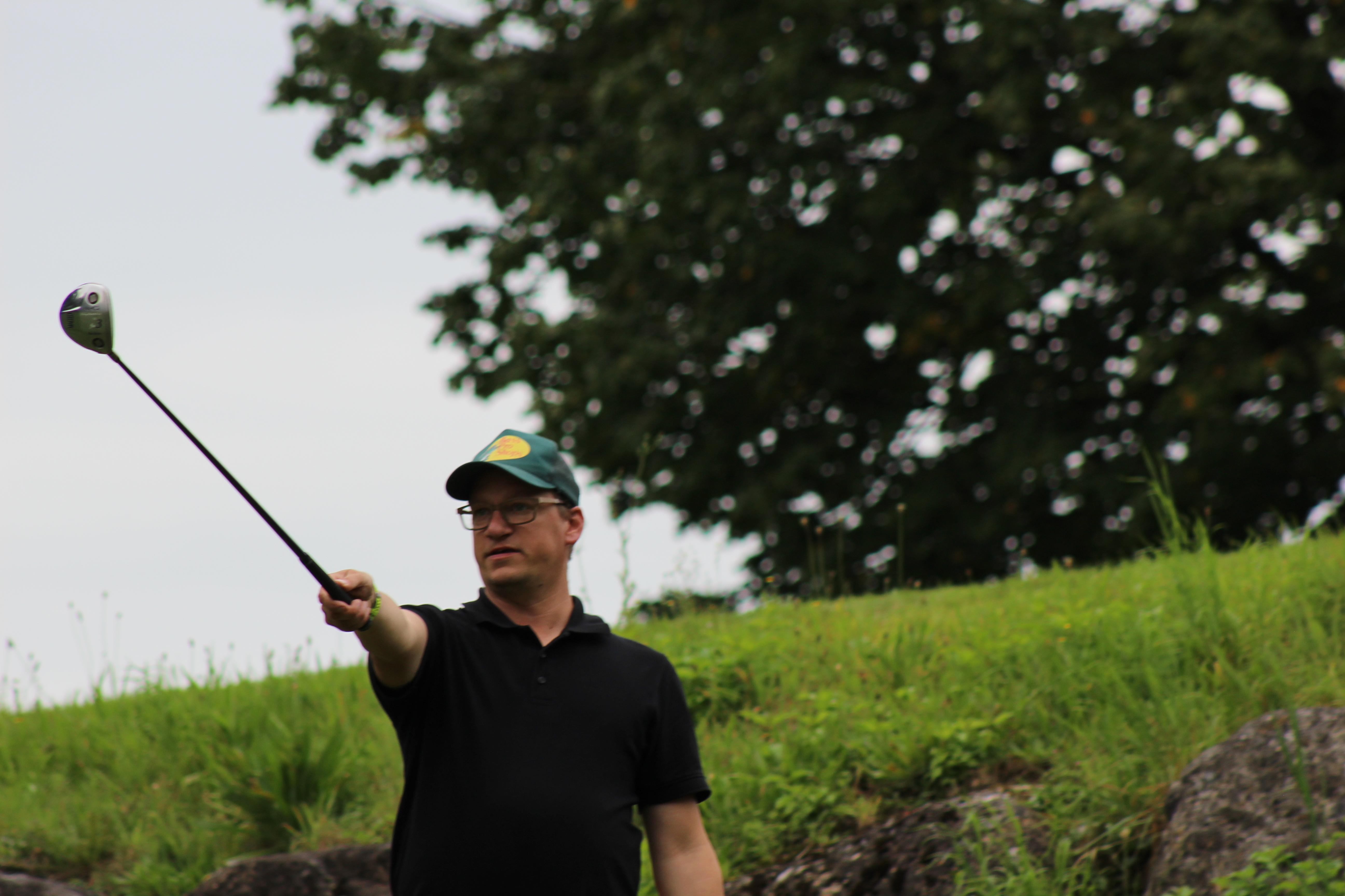 EVZ Kristalclub Golf Turnier 21.8.2017 193