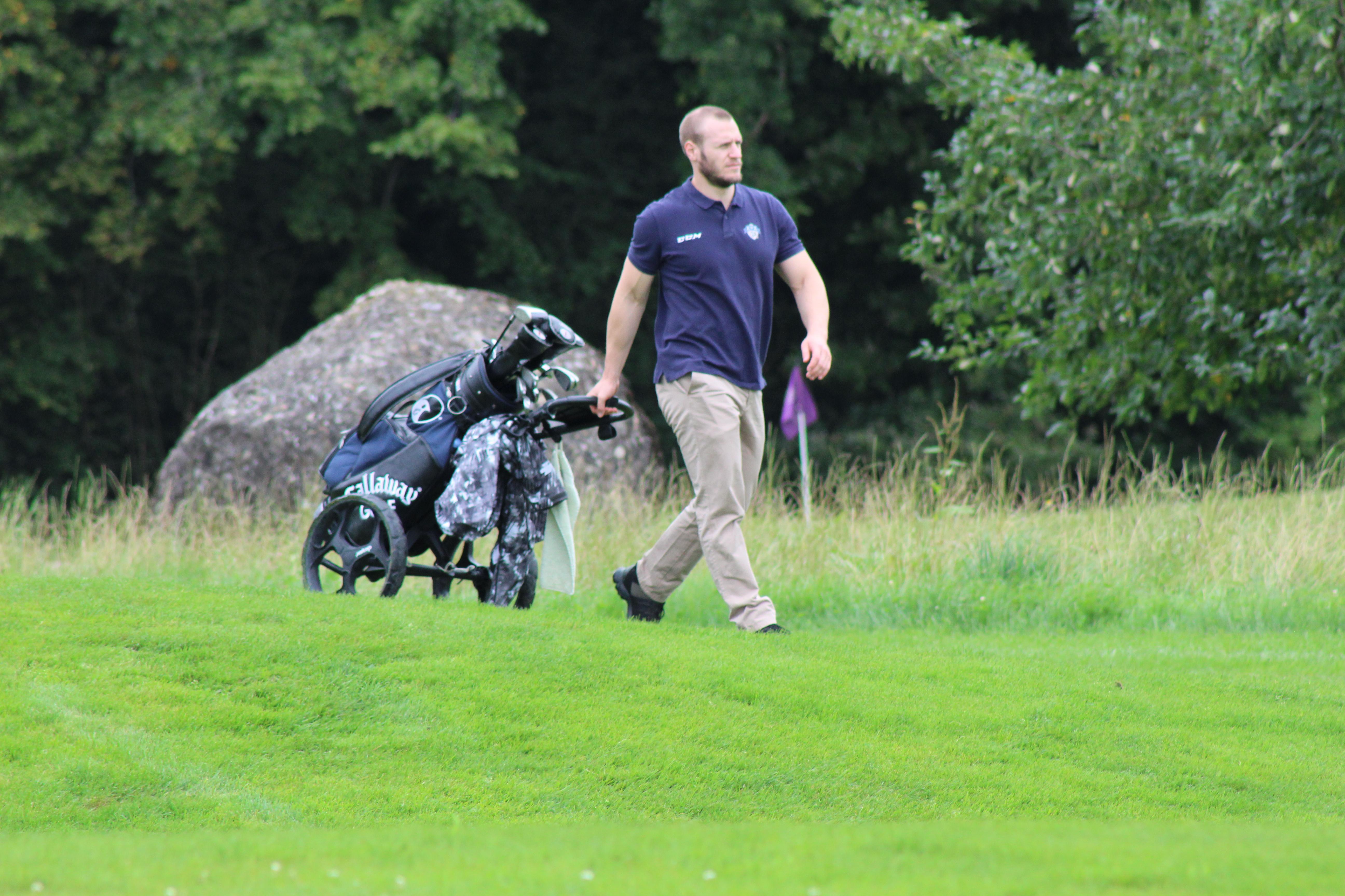 EVZ Kristalclub Golf Turnier 21.8.2017 205