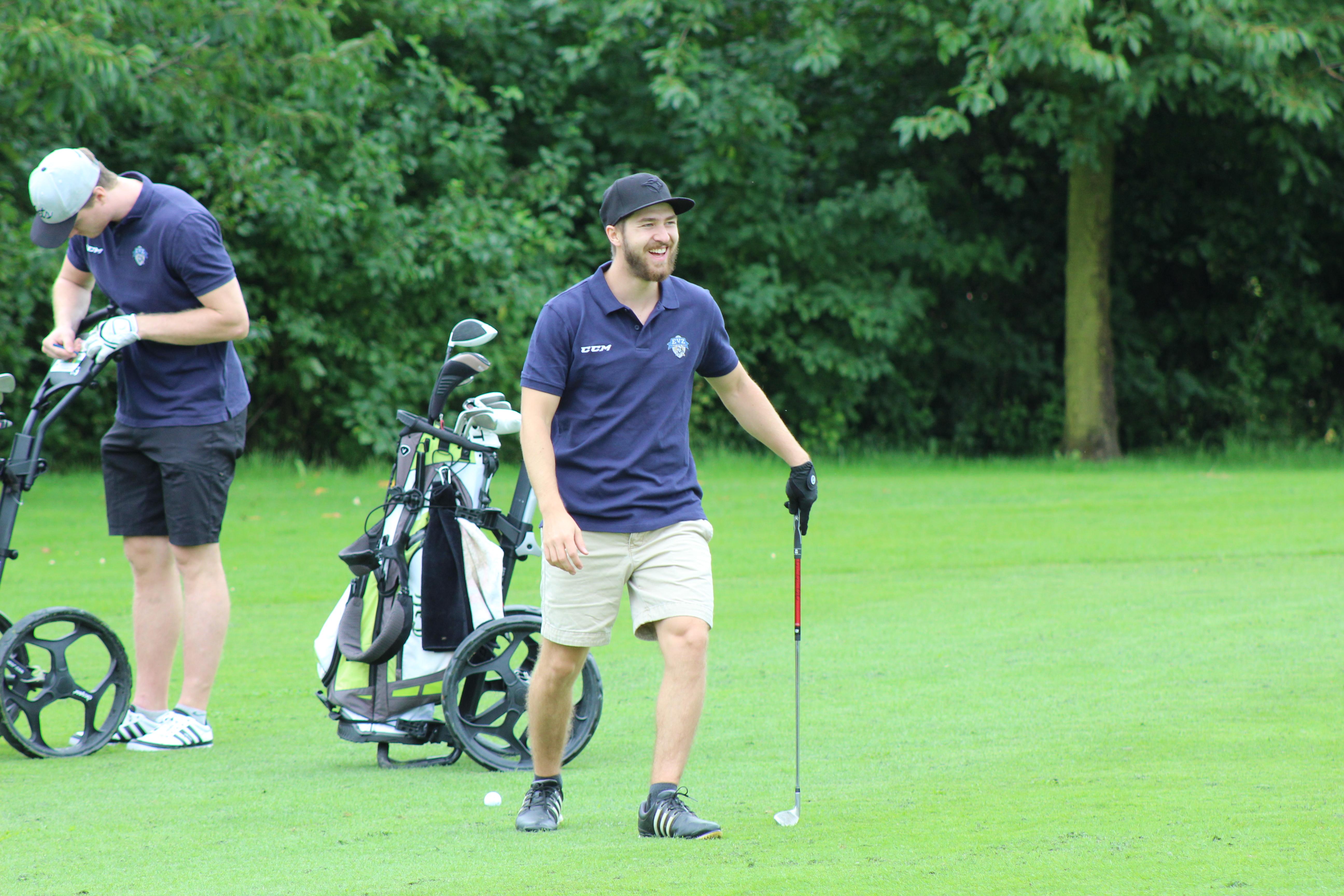 EVZ Kristalclub Golf Turnier 21.8.2017 213