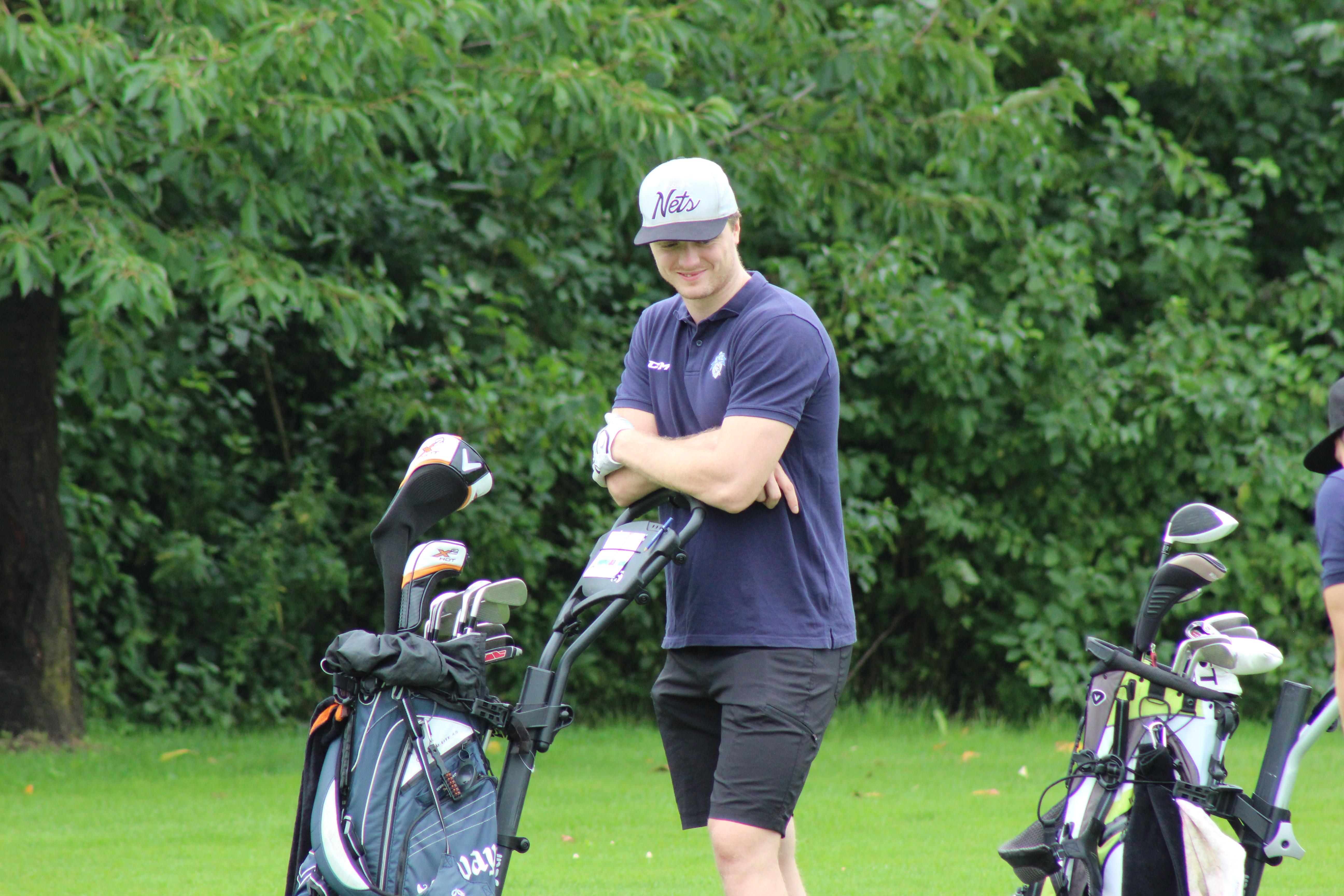EVZ Kristalclub Golf Turnier 21.8.2017 216