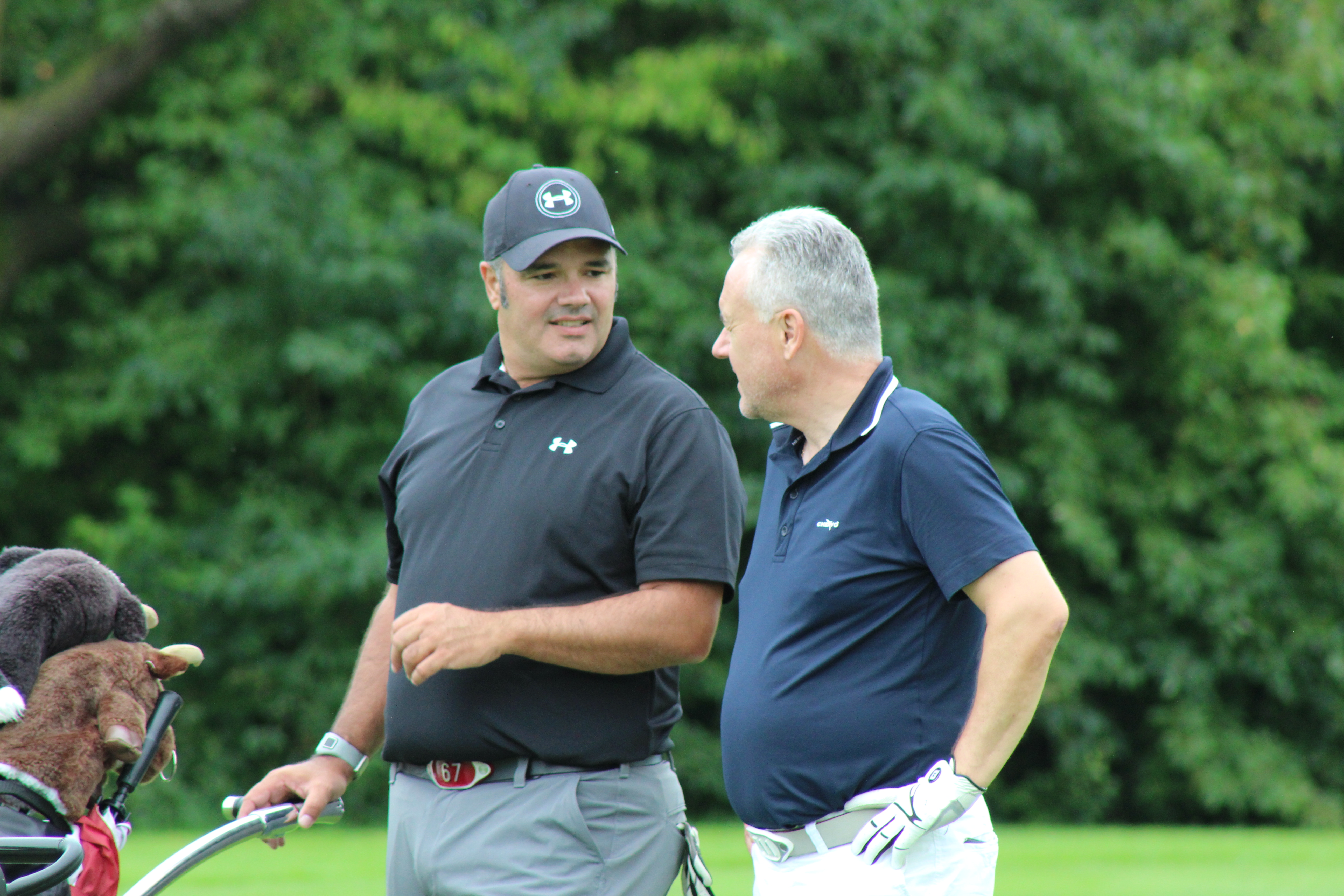 EVZ Kristalclub Golf Turnier 21.8.2017 217