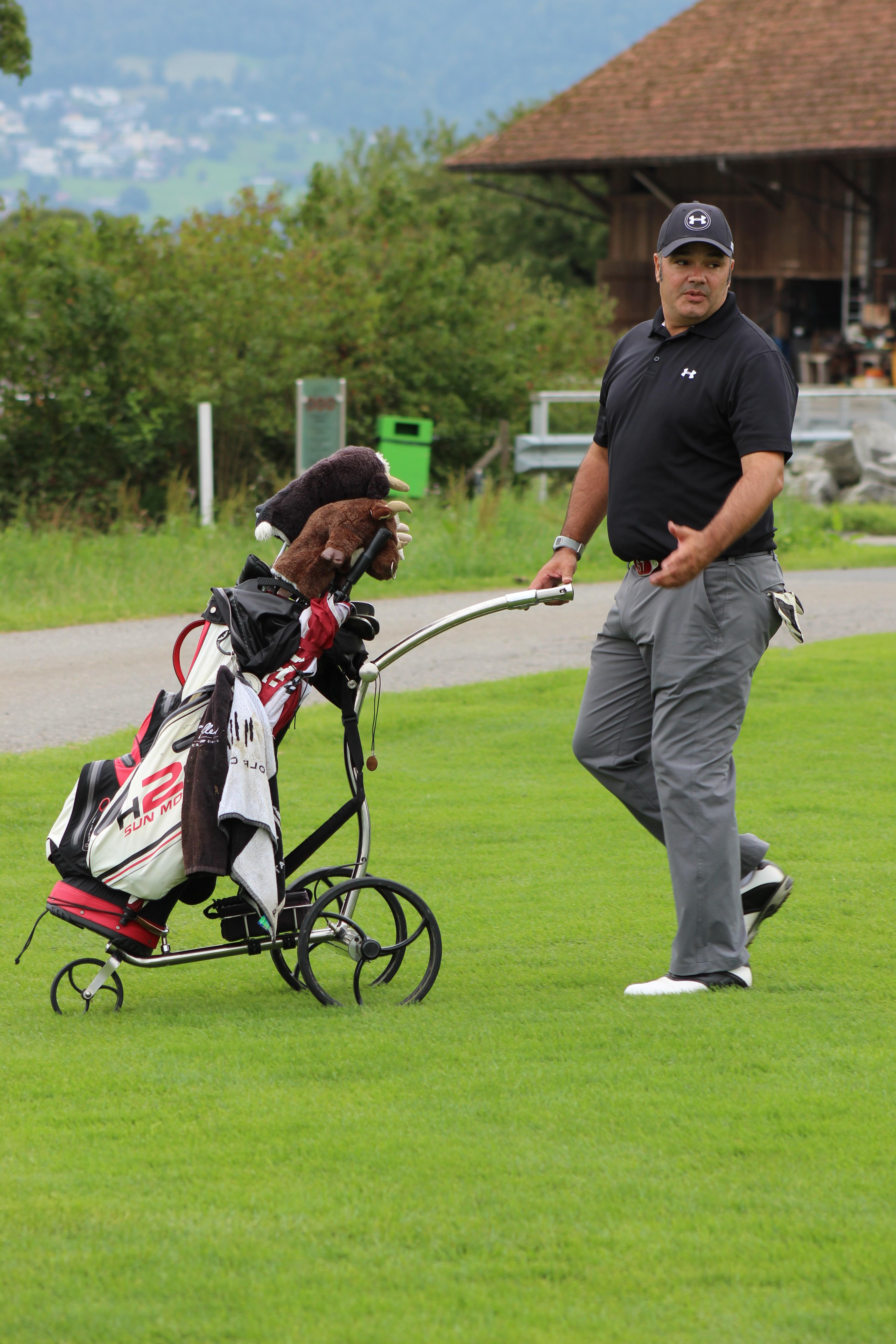 EVZ Kristalclub Golf Turnier 21.8.2017 219