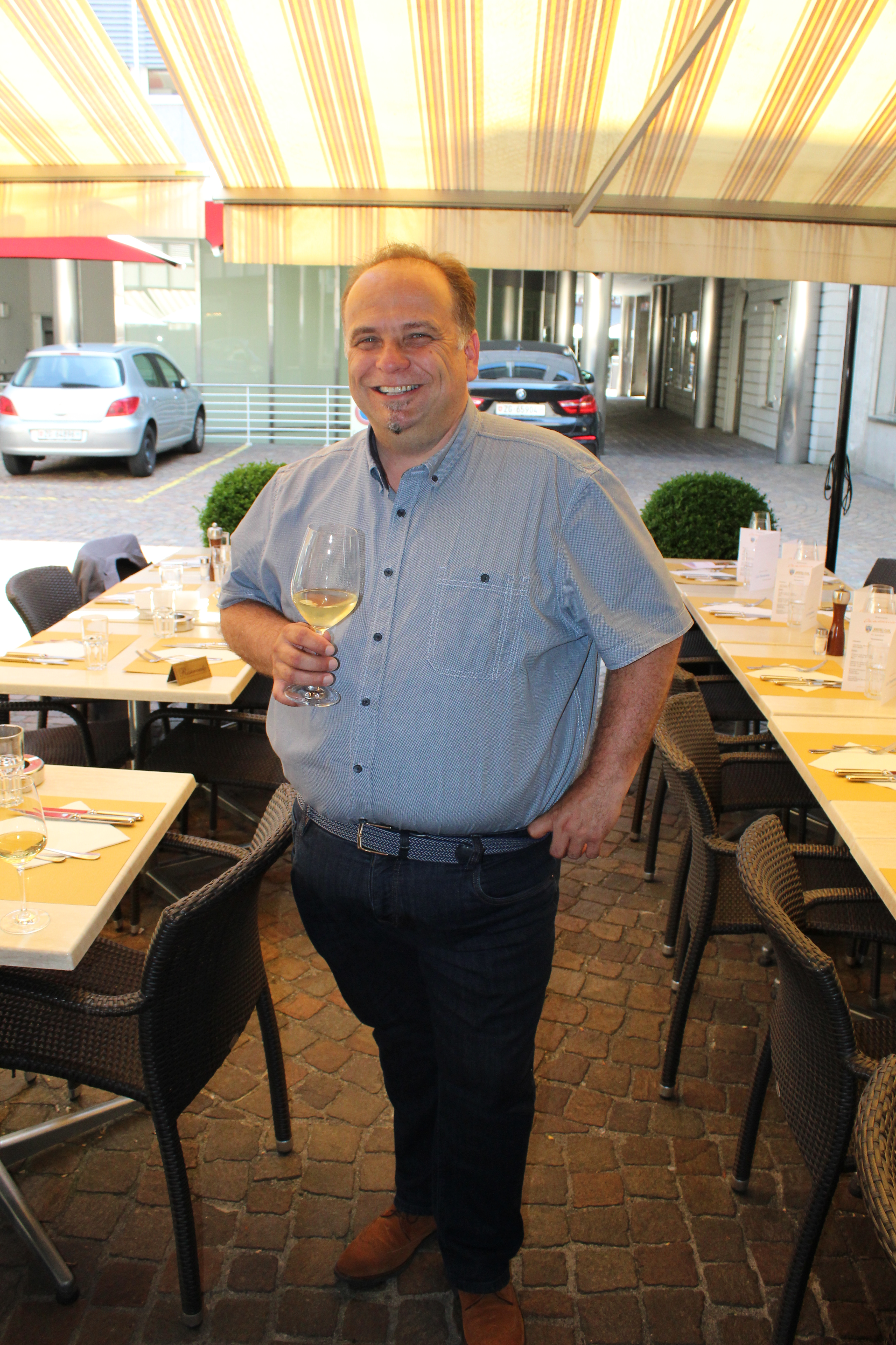 Kristall Lunch 13.6.2017 008