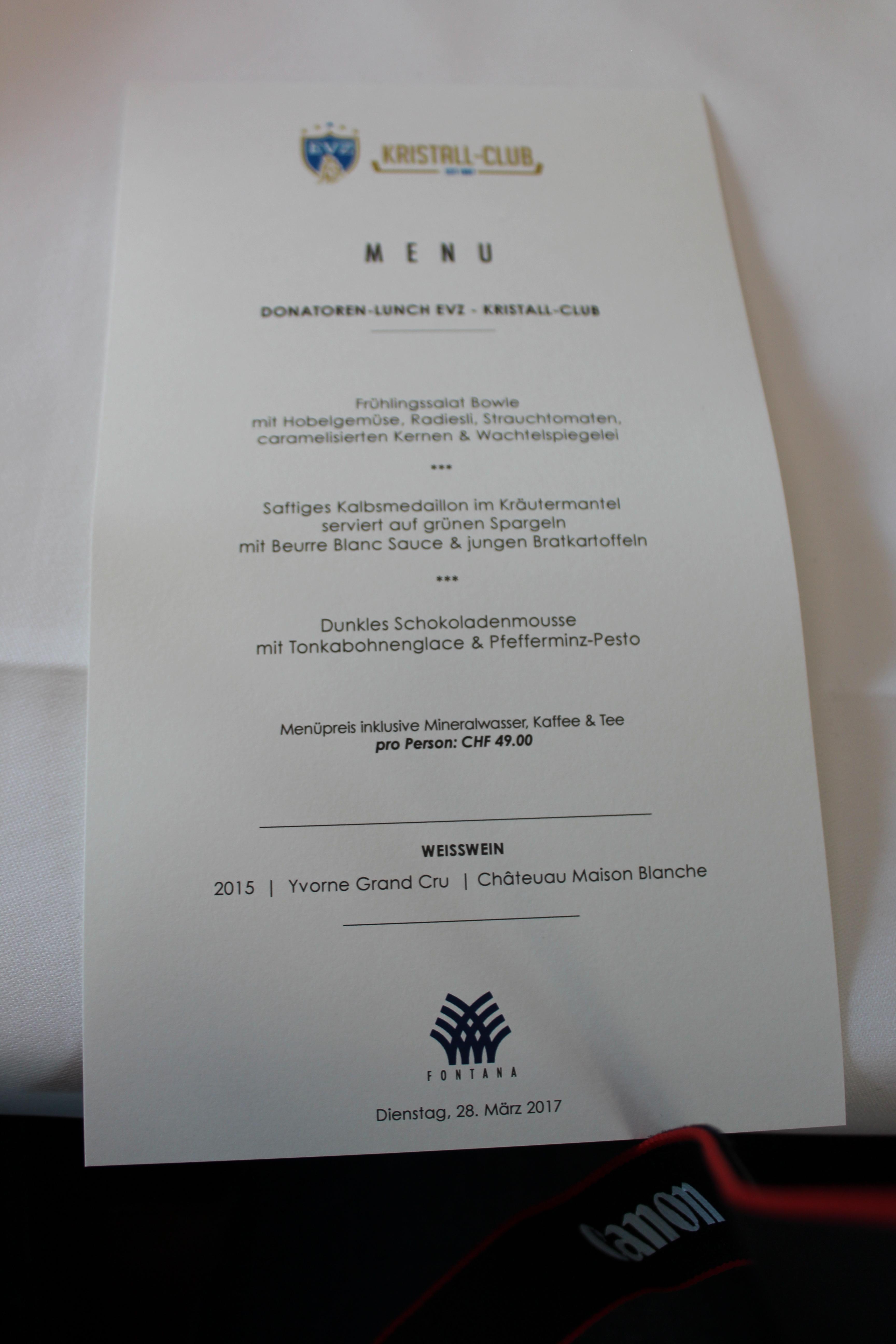 Lunch Fontana 28.3.2017 036