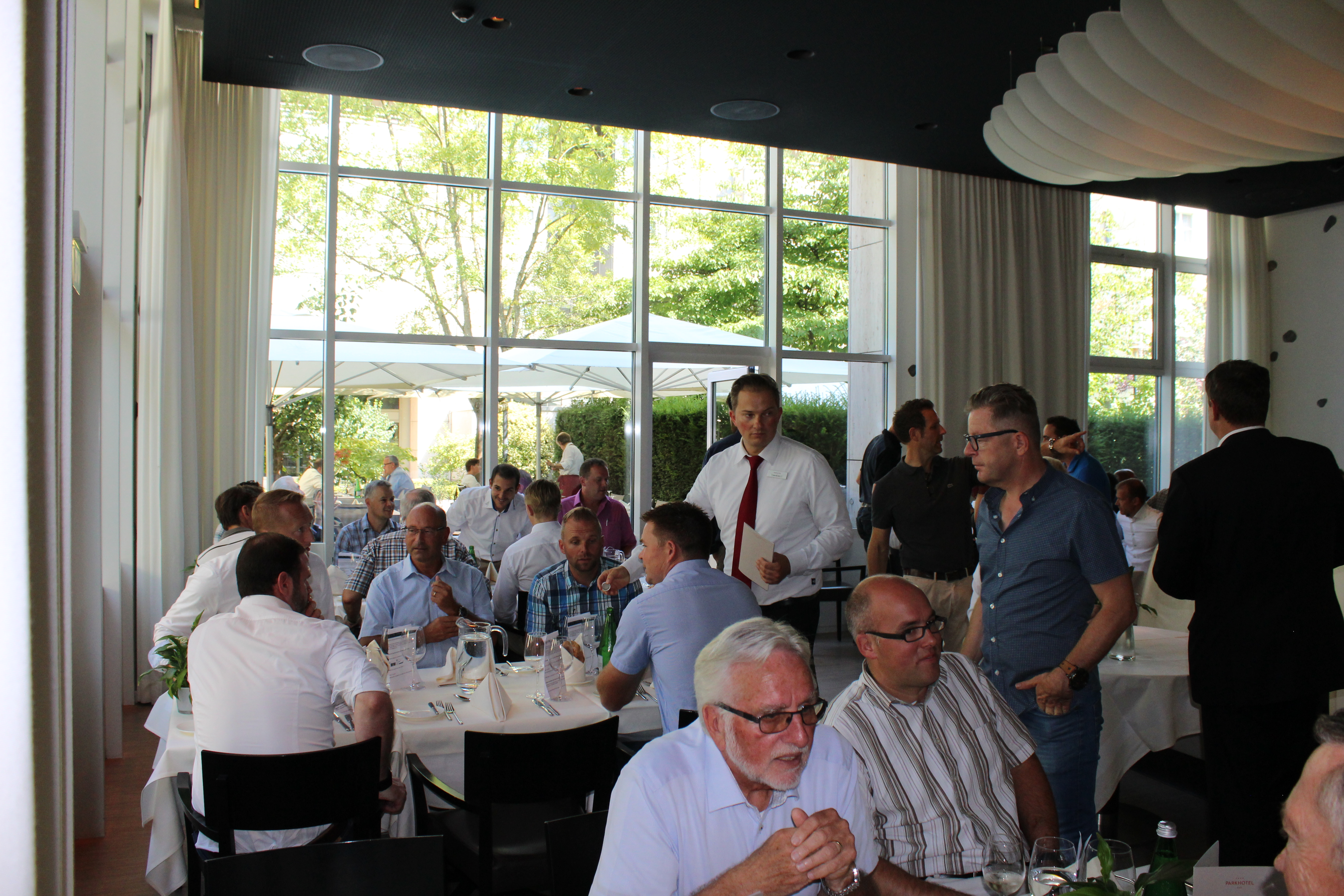 Spieler-Lunch 29.8.2017 031