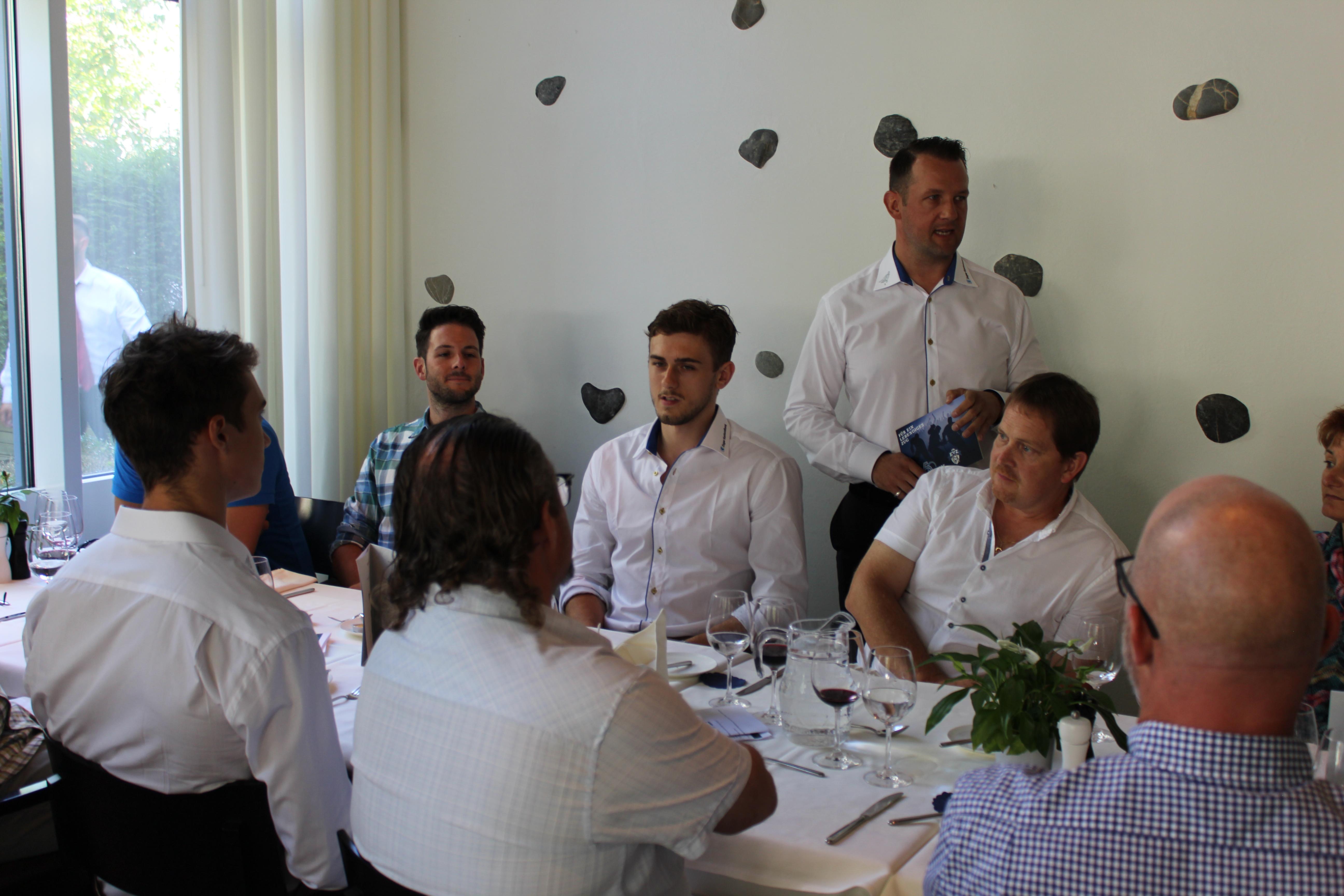 Spieler-Lunch 29.8.2017 067
